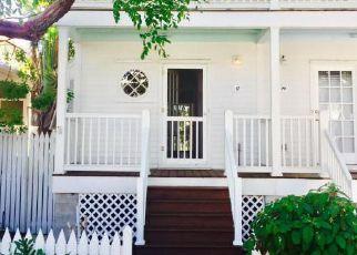 Casa en ejecución hipotecaria in Key West, FL, 33040,  KESTRAL WAY ID: F4243943