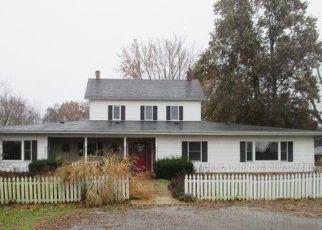Casa en ejecución hipotecaria in Elkhart Condado, IN ID: F4243983