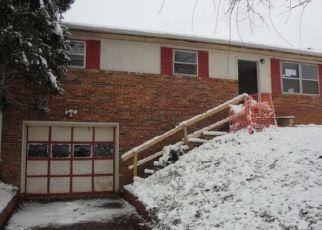 Casa en ejecución hipotecaria in Johnson City, TN, 37601,  ROCKHOUSE RD ID: F4244266