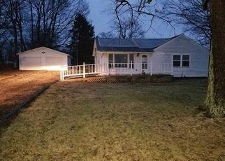 Foreclosure Home in Kokomo, IN, 46901,  N 00 EW ID: F4244502