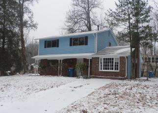 Casa en ejecución hipotecaria in Springfield, VA, 22151,  KINGS PARK DR ID: F4244685