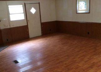 Casa en ejecución hipotecaria in Marion Condado, AL ID: F4244700