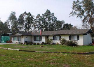 Casa en ejecución hipotecaria in Madera, CA, 93636,  ROAD 35 ID: F4244710