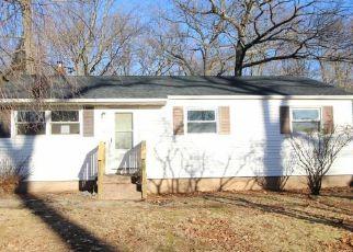 Casa en ejecución hipotecaria in Middlesex Condado, CT ID: F4244713