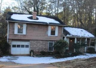 Casa en ejecución hipotecaria in Decatur, GA, 30034,  FLAT SHOALS PKWY ID: F4244723