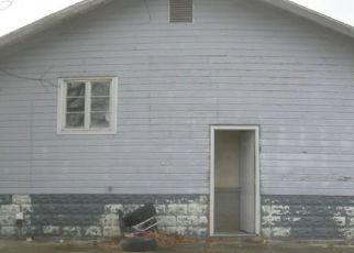 Casa en ejecución hipotecaria in Kokomo, IN, 46901,  S COURTLAND AVE ID: F4244744
