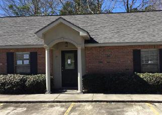 Casa en ejecución hipotecaria in Tangipahoa Condado, LA ID: F4244753