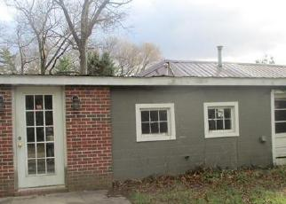 Foreclosure Home in Muskegon county, MI ID: F4244777