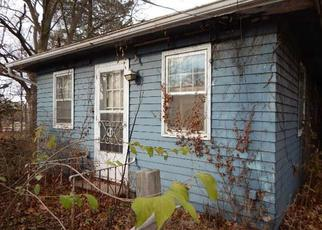 Casa en ejecución hipotecaria in Cedar Rapids, IA, 52403,  28TH ST SE ID: F4244783