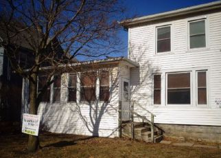Foreclosure Home in Waterloo, IA, 50703,  LINCOLN ST ID: F4244804