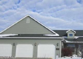 Casa en ejecución hipotecaria in Steele Condado, MN ID: F4244815