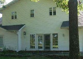 Casa en ejecución hipotecaria in Morgan Condado, MO ID: F4244820