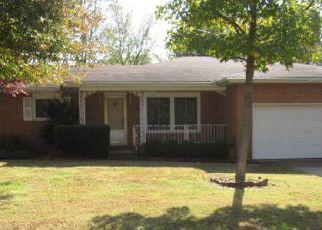 Casa en ejecución hipotecaria in Springfield, MO, 65803,  E SMITH ST ID: F4244826