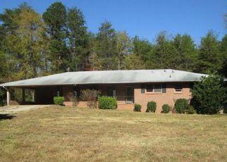 Casa en ejecución hipotecaria in Rowan Condado, NC ID: F4244833