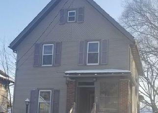 Casa en ejecución hipotecaria in Beloit, WI, 53511,  HIGHLAND AVE ID: F4244874