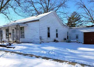 Foreclosure Home in Green county, WI ID: F4244883