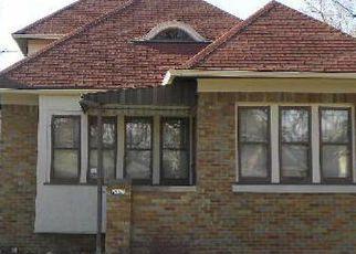 Casa en ejecución hipotecaria in Milwaukee, WI, 53210,  N 60TH ST ID: F4244902