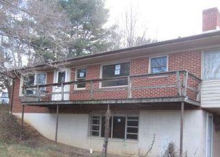Casa en ejecución hipotecaria in Rockbridge Condado, VA ID: F4244940