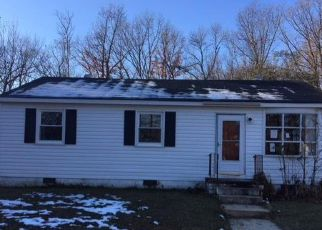 Casa en ejecución hipotecaria in Hopewell, VA, 23860,  LOUIS LN ID: F4244953