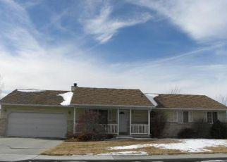 Casa en ejecución hipotecaria in Utah Condado, UT ID: F4245008