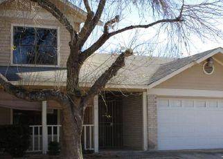 Casa en ejecución hipotecaria in San Antonio, TX, 78245,  BURLINGTON DR ID: F4245013