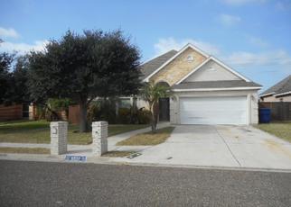 Foreclosure Home in Mcallen, TX, 78504,  N 36TH LN ID: F4245017