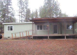 Casa en ejecución hipotecaria in Klamath Condado, OR ID: F4245034