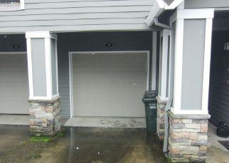 Casa en ejecución hipotecaria in West Linn, OR, 97068,  SNOWBERRY RIDGE CT ID: F4245037