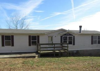Foreclosure Home in Clarksville, TN, 37043,  GRAHAM CEMETERY RD ID: F4245087