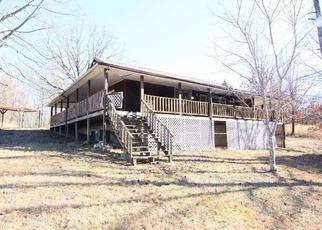 Casa en ejecución hipotecaria in Montgomery Condado, TN ID: F4245099