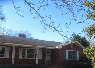 Casa en ejecución hipotecaria in Sumter, SC, 29153,  N MAIN ST ID: F4245113