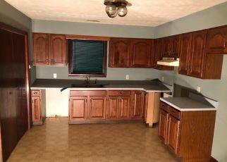 Casa en ejecución hipotecaria in Sevierville, TN, 37876,  AM KING WAY ID: F4245130