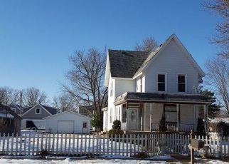 Casa en ejecución hipotecaria in Sauk Condado, WI ID: F4245137