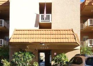 Casa en ejecución hipotecaria in Pompano Beach, FL, 33063,  ROYAL PALM BLVD ID: F4245154