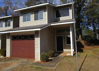 Casa en ejecución hipotecaria in Enterprise, AL, 36330,  CANDLEBROOK DR ID: F4245188