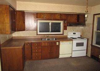 Casa en ejecución hipotecaria in Anderson, IN, 46016,  CEDAR ST ID: F4245278