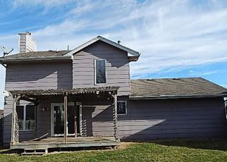 Foreclosure Home in Ankeny, IA, 50021,  SE MICHAEL DR ID: F4245284
