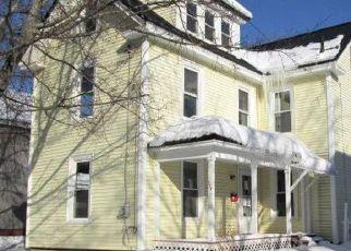 Casa en ejecución hipotecaria in Bangor, ME, 04401,  GROVE ST ID: F4245314