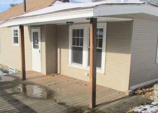 Casa en ejecución hipotecaria in Worcester, MA, 01605,  INDIAN LAKE PKWY ID: F4245341