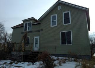 Casa en ejecución hipotecaria in Nicollet Condado, MN ID: F4245379