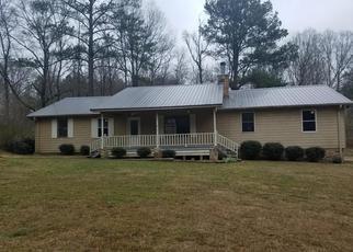 Casa en ejecución hipotecaria in Walker Condado, AL ID: F4245404