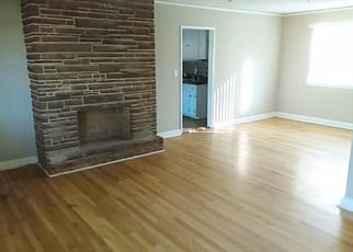 Foreclosure Home in Montgomery, AL, 36109,  BILTMORE AVE ID: F4245413