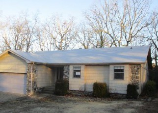 Foreclosure Home in North Little Rock, AR, 72118,  SAWYER CT ID: F4245421