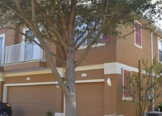 Casa en ejecución hipotecaria in Riverview, FL, 33578,  BREEZY PALM DR ID: F4245474