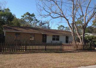 Foreclosure Home in Orange City, FL, 32763,  PECAN DR ID: F4245479