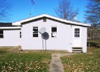 Casa en ejecución hipotecaria in Kankakee Condado, IL ID: F4245524