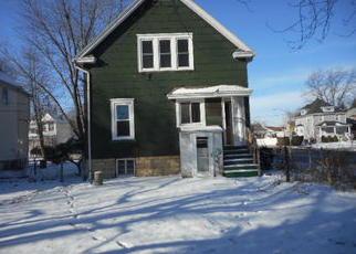 Casa en ejecución hipotecaria in Maywood, IL, 60153,  N 7TH AVE ID: F4245544