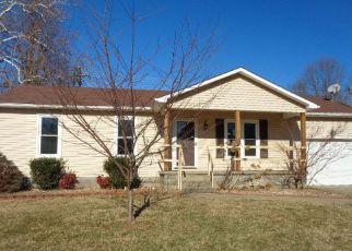 Casa en ejecución hipotecaria in Graves Condado, KY ID: F4245584
