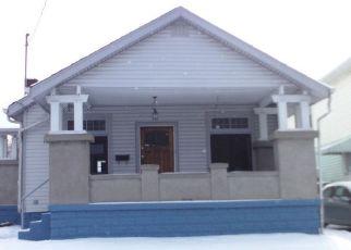 Casa en ejecución hipotecaria in Latonia, KY, 41015,  W 30TH ST ID: F4245585