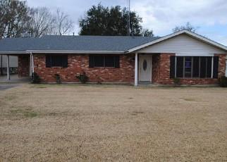 Casa en ejecución hipotecaria in Terrebonne Condado, LA ID: F4245599